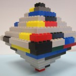 lego-club-May-17-051-618x463