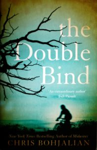 the-double-bind-2017