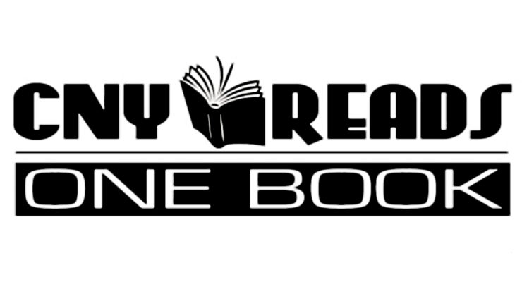 CNY Reads Announces 2017 Selection