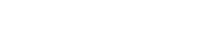 NOPL Staff Hub Logo