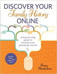 Discover Your Family History Online