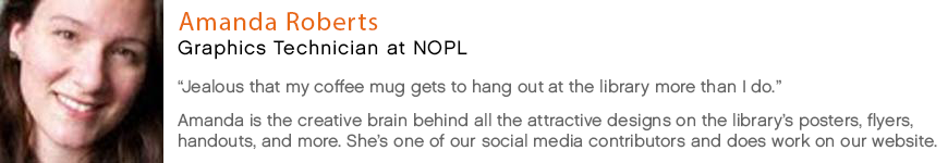 Speed Reading e-Audiobooks | NOPL
