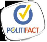 PolitiFact