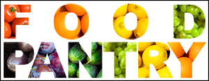 Food Pantry Partnerships