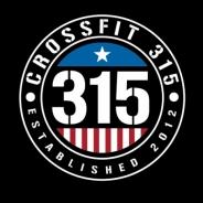 Crossfit315
