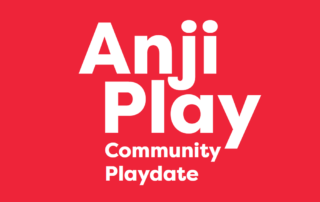 Anji Play Community Playdate
