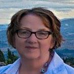 Kate McCaffrey