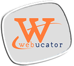 Webucator