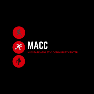 MACC - Midstate Athletic Community Center