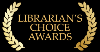 Librarians Choice Awards
