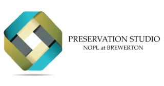 Preservation Studio