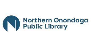 NOPL logo