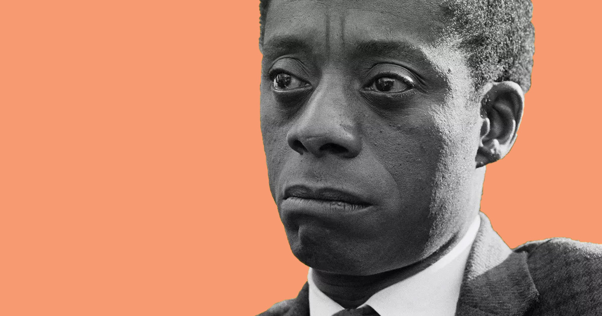 James Baldwin-FI