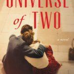 Universe of Two by Stephen P. Kiernan