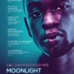 Moonlight Movie Cover
