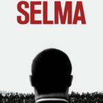 Selma Movie Cover