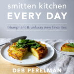 Smitten Kitchen Everyday